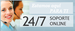 24by7