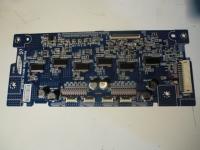 89f2cc90198a059a346865727aeb80c4_S