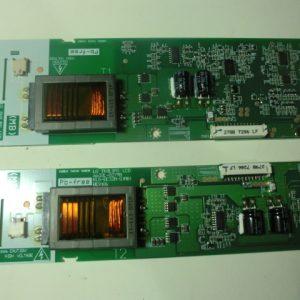 CIMG0380