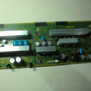 CIMG0462