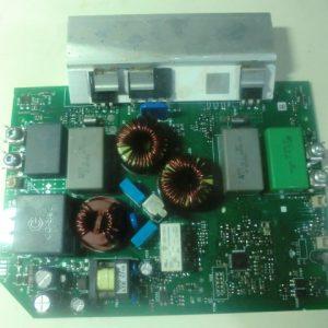 CIMG0950