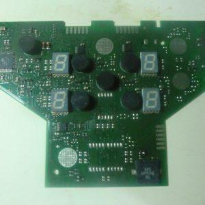 CIMG0960