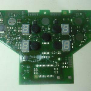 CIMG0961