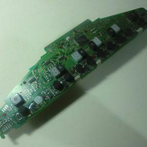 CIMG0997