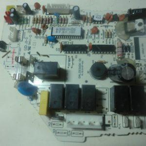 CIMG1163