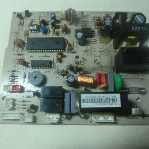 CIMG1165