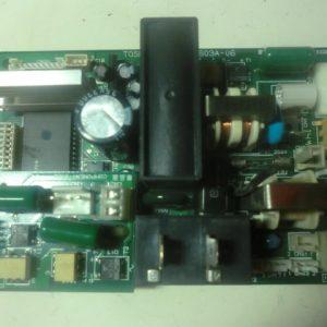 CIMG1167