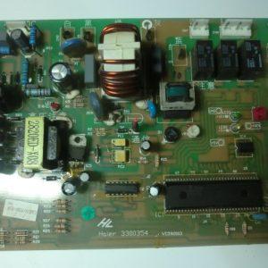 CIMG1231