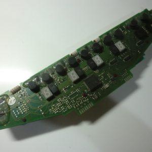 CIMG1352