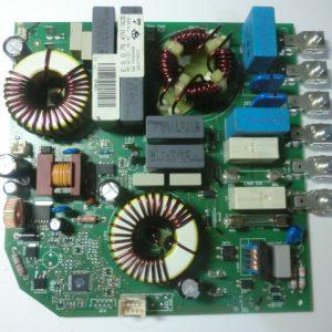 CIMG1356