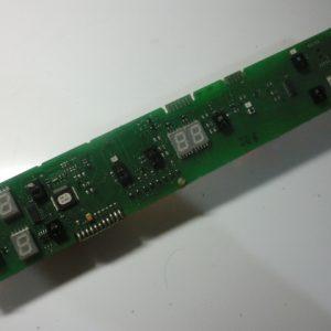 CIMG1364