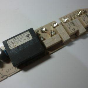 CIMG1374