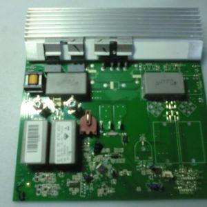 CIMG1609