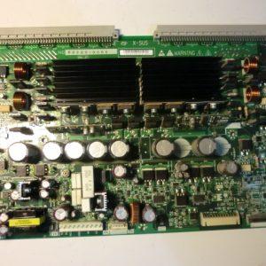 CIMG7947
