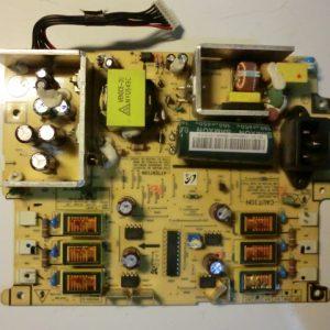 CIMG8077