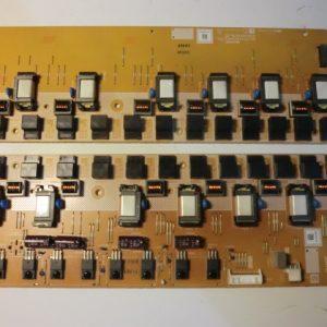 CIMG8281