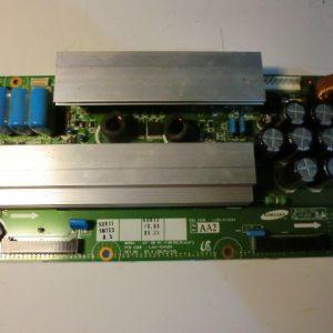 CIMG8290