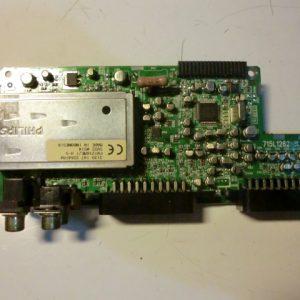 CIMG8300