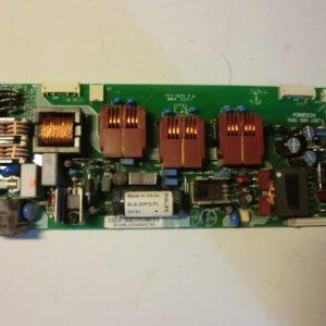 CIMG8376