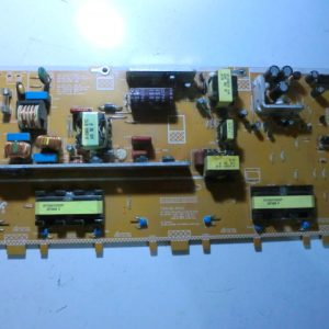 CIMG8399