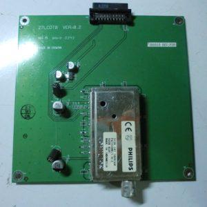 CIMG8459