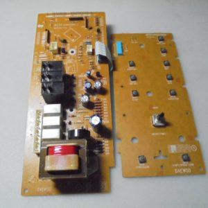 DSC00765