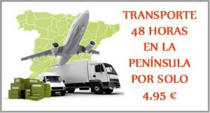 logo-transporte